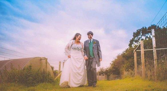 documentary-wedding-photography-Devon-Cornwall-GRW-Photography (206)