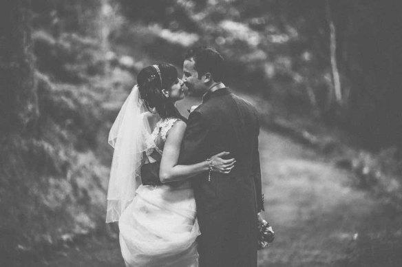 documentary-wedding-photography-Devon-Cornwall-GRW-Photography (207)