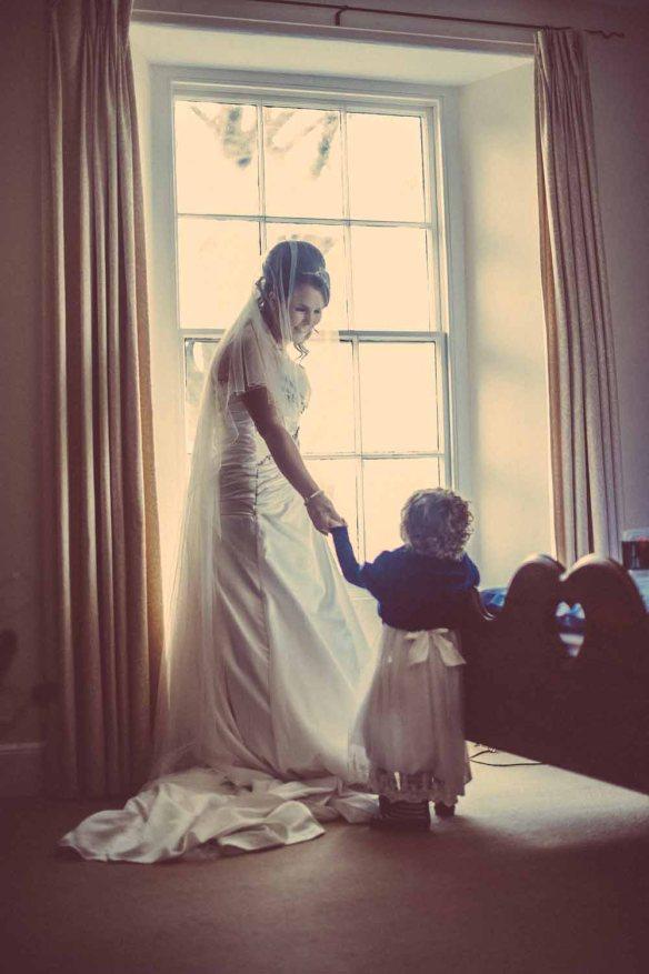 documentary-wedding-photography-Devon-Cornwall-GRW-Photography (208)