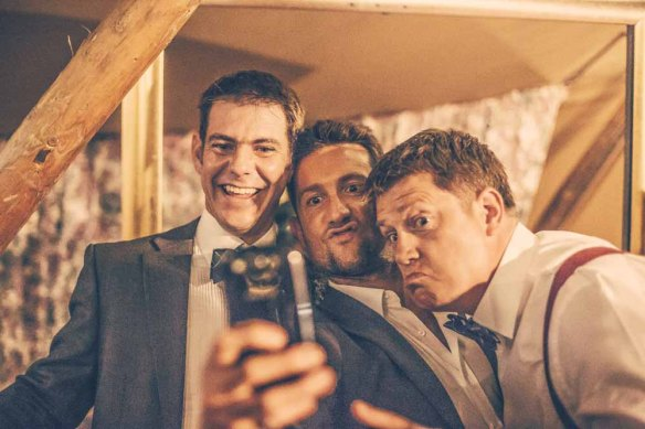 documentary-wedding-photography-Devon-Cornwall-GRW-Photography (2)