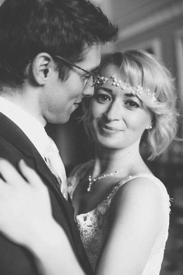 documentary-wedding-photography-Devon-Cornwall-GRW-Photography (211)