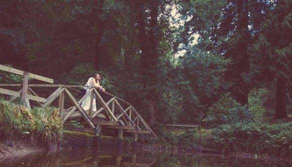 documentary-wedding-photography-Devon-Cornwall-GRW-Photography (212)