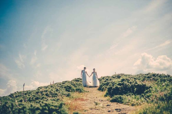 documentary-wedding-photography-Devon-Cornwall-GRW-Photography (214)