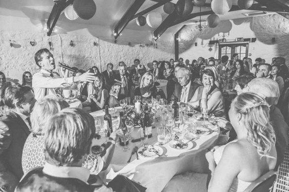 documentary-wedding-photography-Devon-Cornwall-GRW-Photography (216)