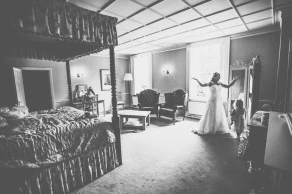 documentary-wedding-photography-Devon-Cornwall-GRW-Photography (217)