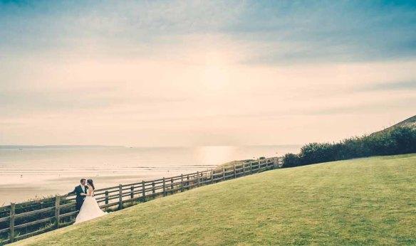 documentary-wedding-photography-Devon-Cornwall-GRW-Photography (218)