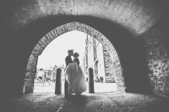 documentary-wedding-photography-Devon-Cornwall-GRW-Photography (219)