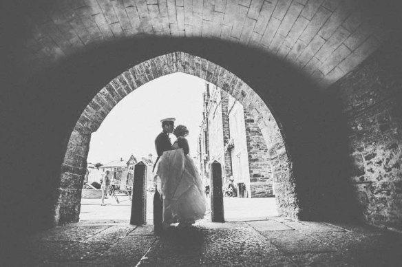 documentary-wedding-photography-Devon-Cornwall-GRW-Photography (219)