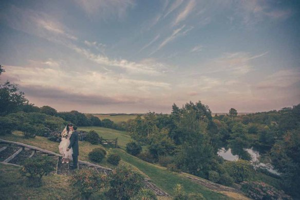 documentary-wedding-photography-Devon-Cornwall-GRW-Photography (22)