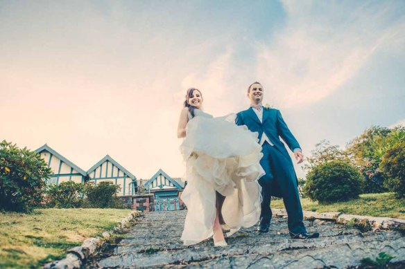 documentary-wedding-photography-Devon-Cornwall-GRW-Photography (221)