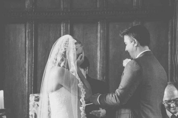 documentary-wedding-photography-Devon-Cornwall-GRW-Photography (224)