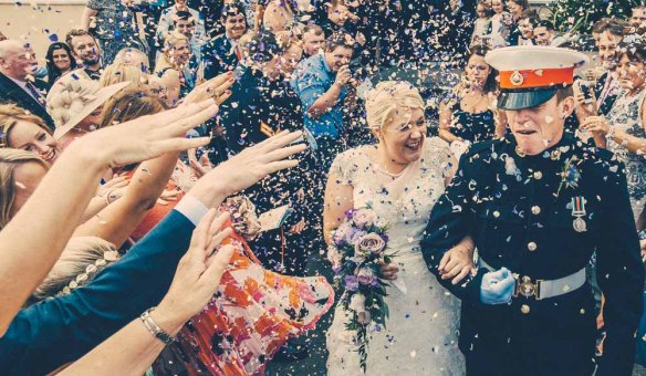 documentary-wedding-photography-Devon-Cornwall-GRW-Photography (228)