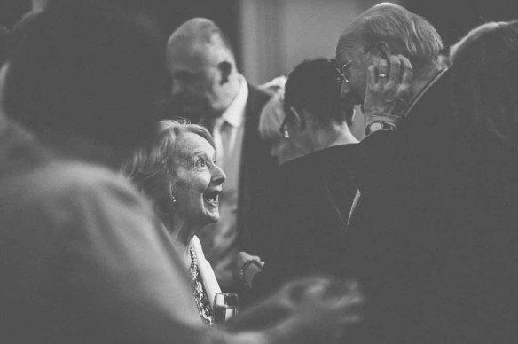 documentary-wedding-photography-Devon-Cornwall-GRW-Photography (229)