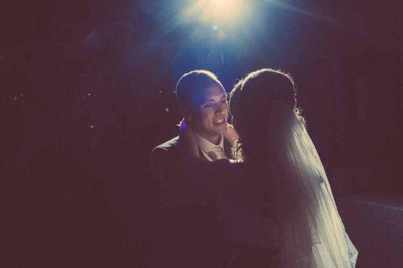 documentary-wedding-photography-Devon-Cornwall-GRW-Photography (233)