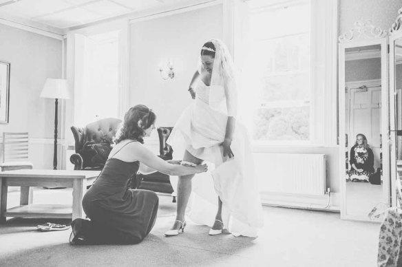 documentary-wedding-photography-Devon-Cornwall-GRW-Photography (234)