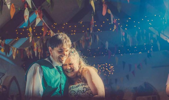 documentary-wedding-photography-Devon-Cornwall-GRW-Photography (236)
