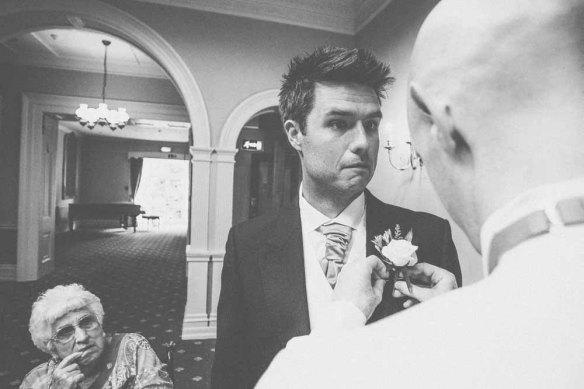 documentary-wedding-photography-Devon-Cornwall-GRW-Photography (237)