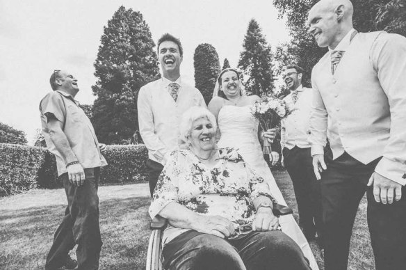 documentary-wedding-photography-Devon-Cornwall-GRW-Photography (238)