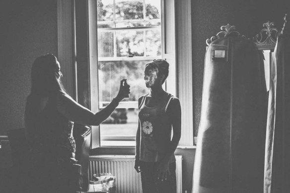 documentary-wedding-photography-Devon-Cornwall-GRW-Photography (239)