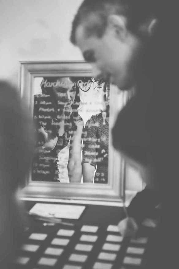documentary-wedding-photography-Devon-Cornwall-GRW-Photography (243)