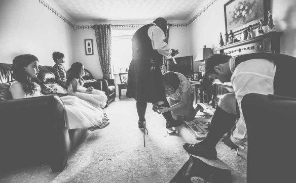 documentary-wedding-photography-Devon-Cornwall-GRW-Photography (245)