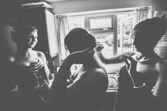 documentary-wedding-photography-Devon-Cornwall-GRW-Photography (246)