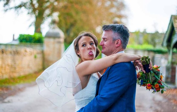 documentary-wedding-photography-Devon-Cornwall-GRW-Photography (247)
