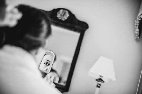 documentary-wedding-photography-Devon-Cornwall-GRW-Photography (249)