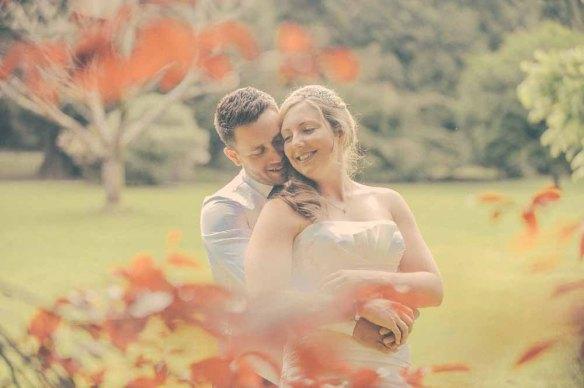 documentary-wedding-photography-Devon-Cornwall-GRW-Photography (250)