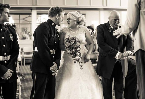 documentary-wedding-photography-Devon-Cornwall-GRW-Photography (252)