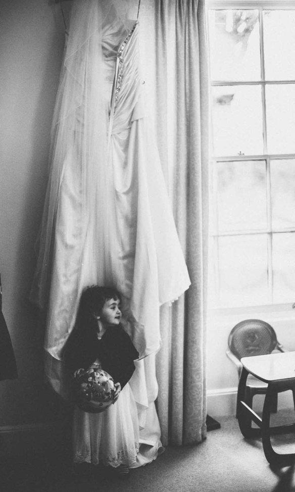 documentary-wedding-photography-Devon-Cornwall-GRW-Photography (255)