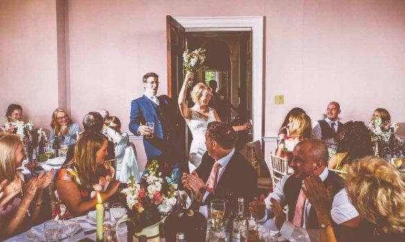 documentary-wedding-photography-Devon-Cornwall-GRW-Photography (256)