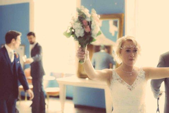 documentary-wedding-photography-Devon-Cornwall-GRW-Photography (257)