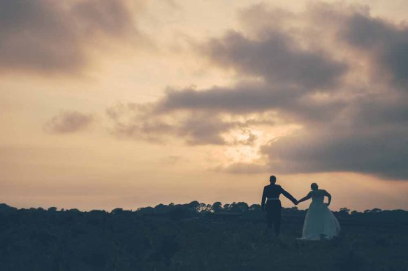 documentary-wedding-photography-Devon-Cornwall-GRW-Photography (259)
