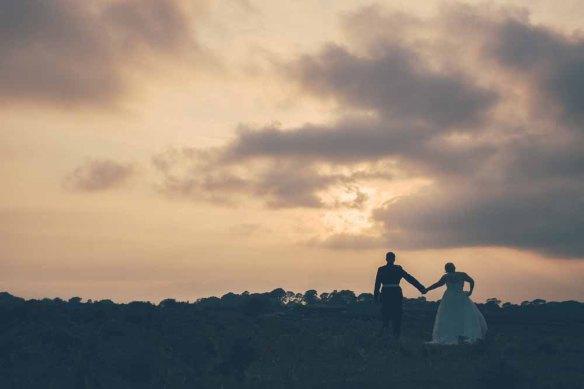 documentary-wedding-photography-Devon-Cornwall-GRW-Photography (259)