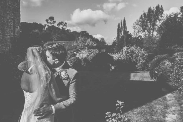 documentary-wedding-photography-Devon-Cornwall-GRW-Photography (260)