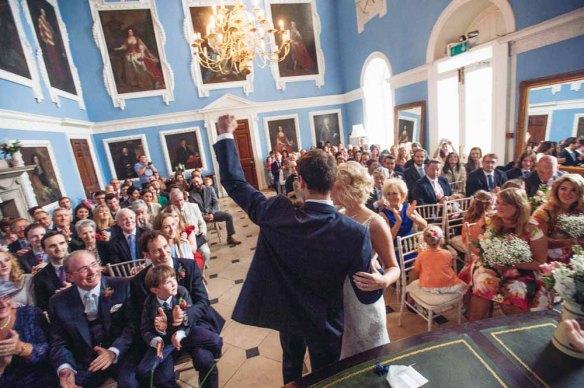 documentary-wedding-photography-Devon-Cornwall-GRW-Photography (26)