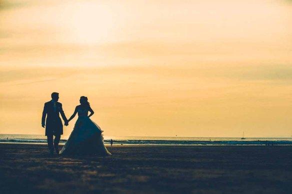 documentary-wedding-photography-Devon-Cornwall-GRW-Photography (261)