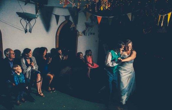 documentary-wedding-photography-Devon-Cornwall-GRW-Photography (263)