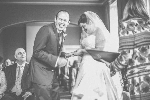 documentary-wedding-photography-Devon-Cornwall-GRW-Photography (264)