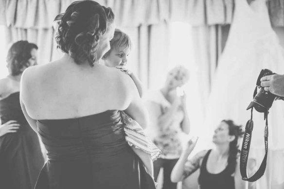 documentary-wedding-photography-Devon-Cornwall-GRW-Photography (27)