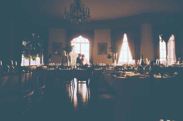 documentary-wedding-photography-Devon-Cornwall-GRW-Photography (272)