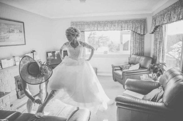 documentary-wedding-photography-Devon-Cornwall-GRW-Photography (274)