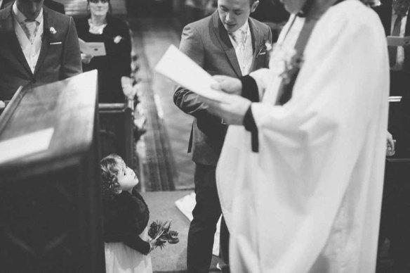 documentary-wedding-photography-Devon-Cornwall-GRW-Photography (276)