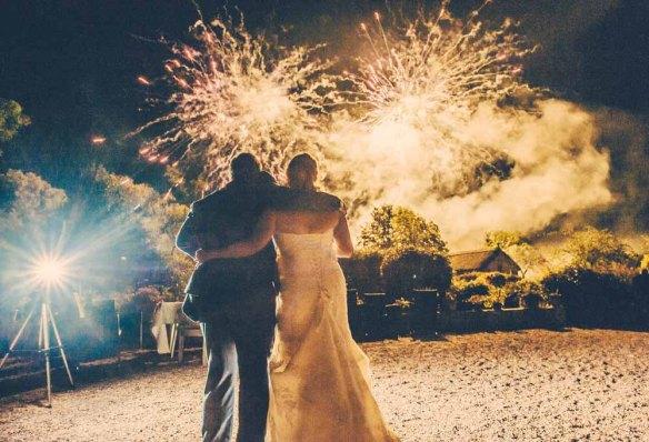 documentary-wedding-photography-Devon-Cornwall-GRW-Photography (28)