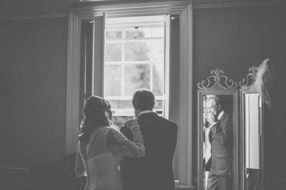 documentary-wedding-photography-Devon-Cornwall-GRW-Photography (283)