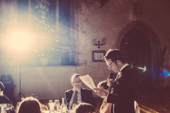 documentary-wedding-photography-Devon-Cornwall-GRW-Photography (285)