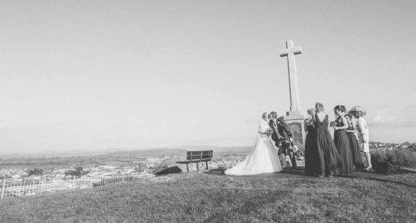 documentary-wedding-photography-Devon-Cornwall-GRW-Photography (286)