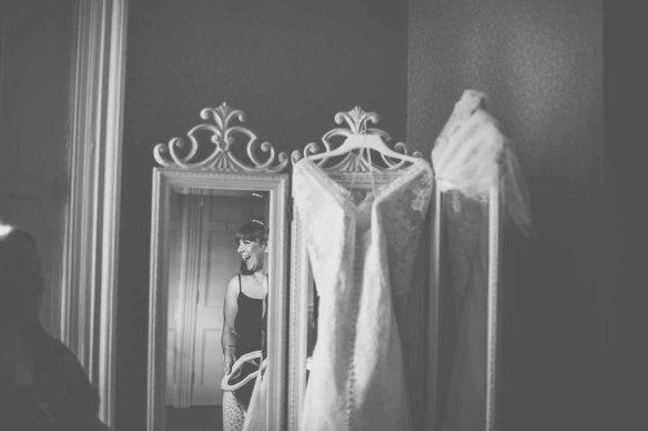 documentary-wedding-photography-Devon-Cornwall-GRW-Photography (287)