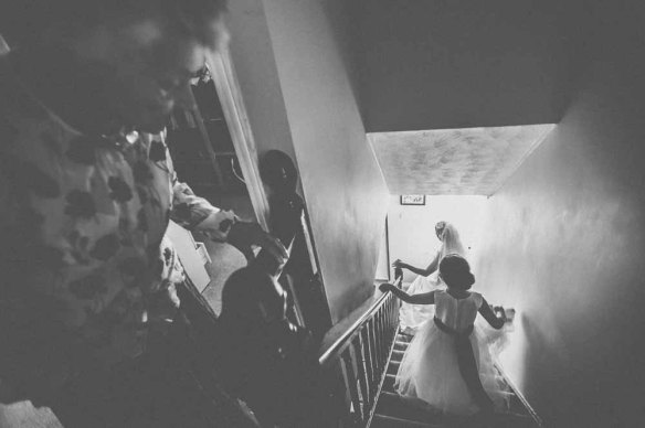 documentary-wedding-photography-Devon-Cornwall-GRW-Photography (289)